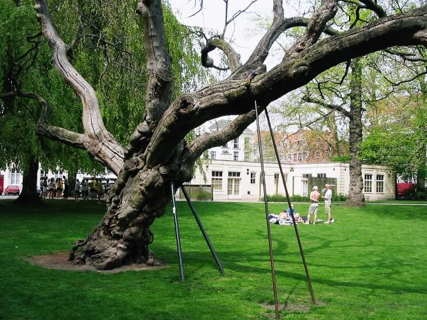 Bruggepark