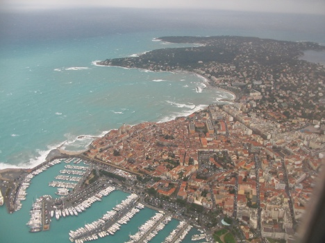antibes-from-the-air