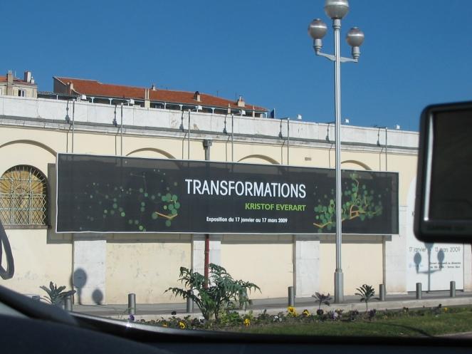 transformation-sign-nice
