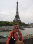 widget-atd-at-eiffel-tower1